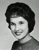 Judy Svobodny