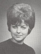 Cheryl Ames