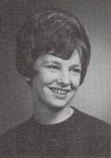 Pam Carrol