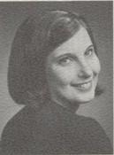 Linda Lain