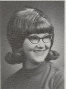 Jeanne Sloan