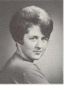 Deborah Tweedale
