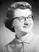 Carolyn Keck