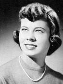 Judy Moeser
