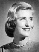 Beth Monroe