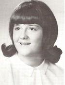Marianne Kraner