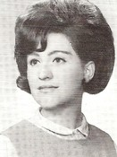 Louise Simmons (Burghardt)