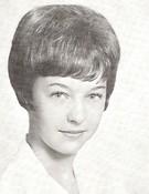Martha Twinem