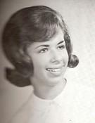 Carol Scaffide