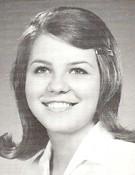 Charlene Watson (Fleming)