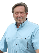 Robert Foulk
