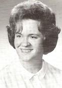 Teresa Sitnik