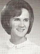 Irene Lieser
