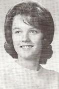 Sharon Story (Jones)