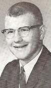 George McAlpine