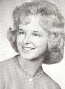Linda Bonham