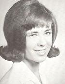 Cathy Luikart (Vogelmeier)
