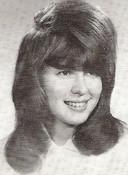 Cynthia Walker