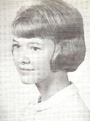 Patricia Kerr (Winston)