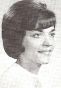 Karen Marbaugh (Kohn)