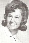 Barbara Sayers