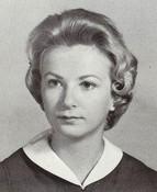 Dorothy Woollens