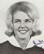 Gayle Quigley (Cone)
