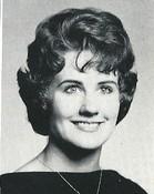 Ruth Anne Guthrie