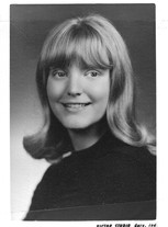 Deborah Scharbach