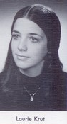 Laurie Krut