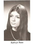Kathryn A. Raso