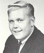 Jack Kleven