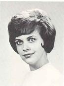 Leslie Thorleifson (Mason)