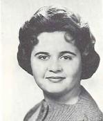 Kay Burke