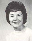 Pamela Krueger