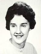 Joyce Johanson