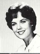 Carolyn Paukert (Keller)