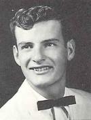 Kirk Porter