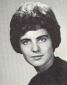 Sandra Swanson