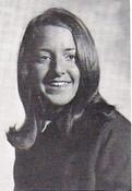 Edie Craddock
