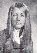 Belinda Eddins