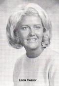 Linda Fleenor