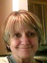 Jeanette Hollingsworth