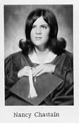 Nancy Gail Chastain