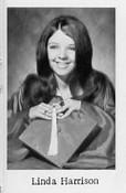 Linda Gayle Harrison