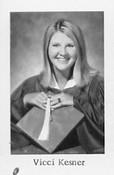 Vickie Lynne Kesner