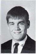Tommy H. Rowe, Jr.