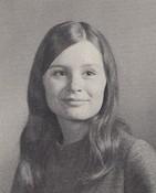 Valerie Linne