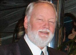 Terrell Bennett