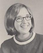 Rebecca Boyd